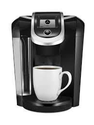 keurig coffee maker black friday 20 best keurig coffee maker images on pinterest brewing coffee