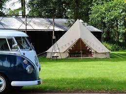 retro campers retro campers norfolk retro campers norfolk