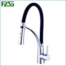 Popular Kitchen Faucets Marvelous Cool Kitchen Sink Faucets Pics Ideas Surripui Net