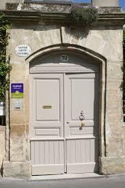 chambre d hote normandie vue mer chambres d hôtes de charme 4 épis à bayeux normandie gite de