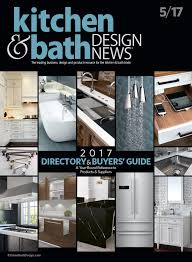 november 2017 kitchen bath design