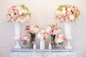 Shabby Flowers Download Shabby Chic Wedding Flowers Wedding Corners