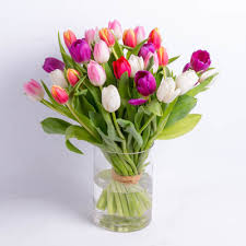 cheap flower cheap prices cheap flower delivery flowers by ode à la