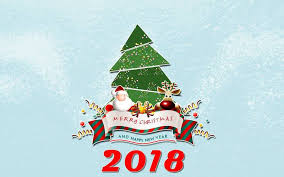 merry christmas xmas greetings wishes messages 2017 for her and him