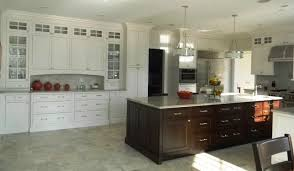 Kitchen By Design Dynasty Inset Cabinetry Traditional Kitchen New York By