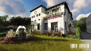 luxury homes arie abekasis