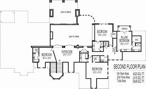 dream house floor plans hgtv dream home 2009 floor plan unique discover the floor plan for