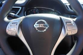nissan canada grad program used nissan for sale la mazda