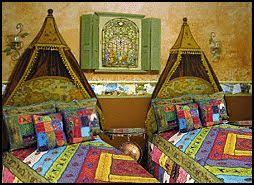 Indian Home Decorating Ideas by 54 Best Indian Decor Images On Pinterest Indian Interiors