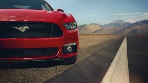 ford mustang gt wallpaper ford mustang gt front car cars hd 4k wallpapers