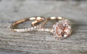engagement rings diamond 7 non diamond engagement rings stunning unique alternatives