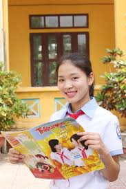 Apply Universal Postal Union International Letter Writing Vn Wins Int L Letter Writing Contest Style
