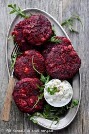 Cooking Cottage Cheese by 85 Best Recipes Images On Pinterest Zucchini Keto Desserts And