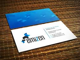 make my business card part 30 creative printing home design