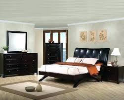 room decorating software bedroom ideas for men small room bedroom designs for guys cool