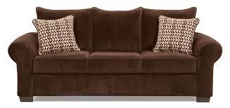 bedroom suites online melbourne home everydayentropy com 474990 jpg