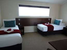 bedroom furniture hamilton new zealand scandlecandle com