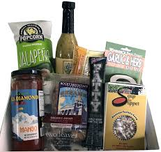 colorado gift baskets taste of colorado gift basket completely colorado