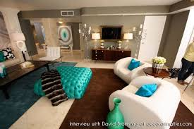 Turquoise Living Room Decor Turquoise And Brown Living Room Decorating Ideas Tpbpgd