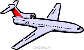 aereo clipart aerei immagini grafiche vettoriali clipart tran0300