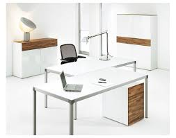 Modern Office Desks For Sale Cheap Modern Office Furniture Dixie Furniture