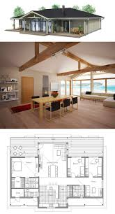 302 best house plans images on pinterest homes home plans and house plan one floor