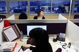 guide d ergonomie travail de bureau travail sur écran prévention des risques risques inrs