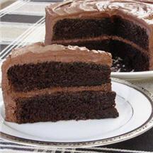 the best chocolate cake recipe durmes gumuna