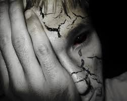 very scary wallpapers 58