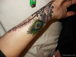 arm tattoos tattoo designs tattoo pictures page 30