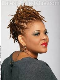 inside edition hairstyles 20 stunning updos for black women and all women of color