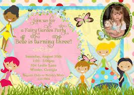 tinkerbell birthday invitation maker u2013 birthday card ideas