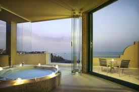 hotel romantique avec dans la chambre chambre avec privatif 40 idées romantiques