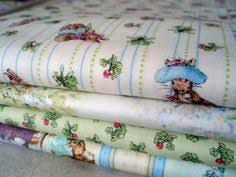 rabbit material beatrix potter rabbit fabric material by the metre 100
