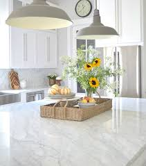 can you use to clean countertops the pros cons of marble countertops what i use to clean