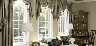 living room contemporary living room curtains satisfactory