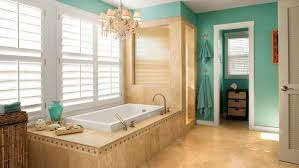 ideas for bathroom decorating 7 inspired bathroom decorating ideas southern living