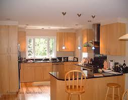 Kitchen And Bath Designer Jobs Charlotte Custom Cabinets American Kitchens Nc Design