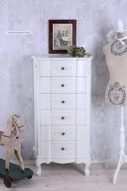 Schlafzimmer Kommode Shabby Wandpaneele Shabby Weiß Möbel Ideen U0026 Innenarchitektur