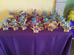 party city halloween party favors 25 best jasmine party ideas on pinterest princess jasmine party