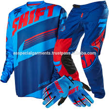 design jersey motocross motocross gear motocross gear suppliers and manufacturers at