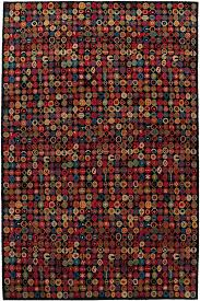 Tibetan Area Rug 14 Best Rugs Tibetan Images On Pinterest Tibetan Rugs Rugs And