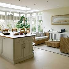 edwardian kitchen ideas 22 kitchen diner family room design ideas 25 best ideas about open