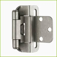 self closing kitchen cabinet hinges self closing hinges for kitchen cabinets awesome self closing