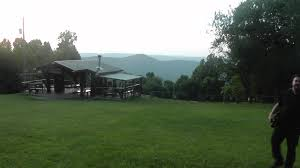 Wedding Venues In Roanoke Va Western Wedding Venues In Roanoke Va C94 All About Wedding Venues