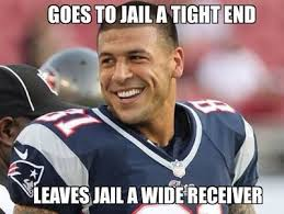 Anus Memes - 85 best sports stuff images on pinterest washington redskins 4