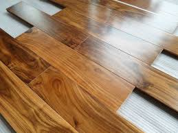 Cheap Solid Wood Flooring Golden Acacia Wood Flooring The Hardwood Flooring From China