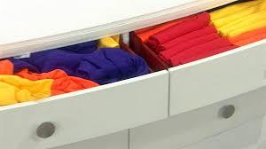 kondo organizing the life changing magic of tidying up testing marie kondo s