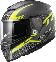 ls2 motorcycle helmets u0026 accessories full face sale online high