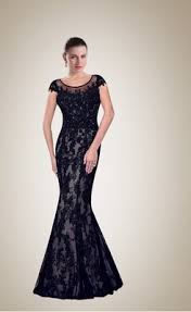 gown for wedding black wedding dresses gowns for sale at weddingdresstrend
